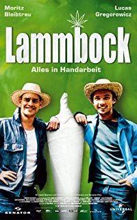 Lammbock (2001)
