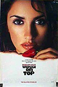 Nonton Film Woman on Top (2000) Subtitle Indonesia Streaming Movie Download