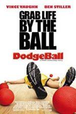 Nonton Film DodgeBall: A True Underdog Story (2004) Subtitle Indonesia Streaming Movie Download