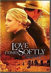 Love Comes Softly (2003)