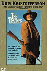 The Tracker (1988)