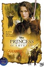 Nonton Film Princess of Thieves (2001) Subtitle Indonesia Streaming Movie Download