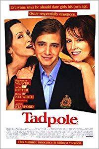 Tadpole (2002)