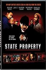 Nonton Film State Property (2002) Subtitle Indonesia Streaming Movie Download