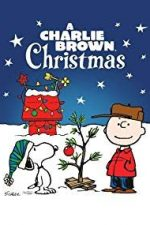 Nonton Film A Charlie Brown Christmas (1965) Subtitle Indonesia Streaming Movie Download