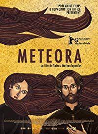 Metéora (2013)