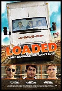Loaded (2014)