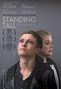 Standing Tall (2015)