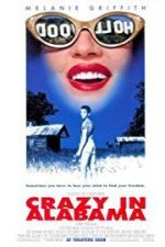Nonton Film Crazy in Alabama (1999) Subtitle Indonesia Streaming Movie Download
