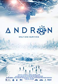 Nonton Film Andron (2015) Subtitle Indonesia Streaming Movie Download