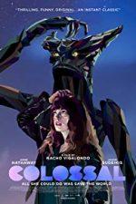 Nonton Film Colossal (2016) Subtitle Indonesia Streaming Movie Download