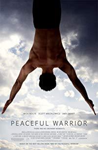 Peaceful Warrior (2006)