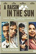 Nonton Film A Raisin in the Sun (2008) Subtitle Indonesia Streaming Movie Download