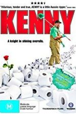 Nonton Film Kenny (2006) Subtitle Indonesia Streaming Movie Download