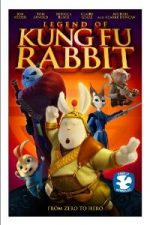 Nonton Film Legend of a Rabbit (2011) Subtitle Indonesia Streaming Movie Download