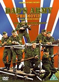 Nonton Film Dad's Army (1971) Subtitle Indonesia Streaming Movie Download