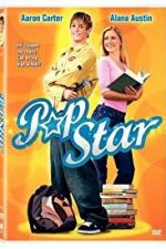 Nonton Film Popstar (2005) Subtitle Indonesia Streaming Movie Download