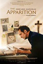 Nonton Film The Apparition (2018) Subtitle Indonesia Streaming Movie Download