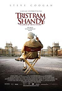 Nonton Film Tristram Shandy: A Cock and Bull Story (2005) Subtitle Indonesia Streaming Movie Download
