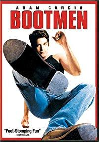 Nonton Film Bootmen (2000) Subtitle Indonesia Streaming Movie Download