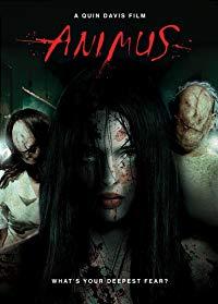 Animus (2013)
