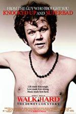 Nonton Film Walk Hard: The Dewey Cox Story (2007) Subtitle Indonesia Streaming Movie Download