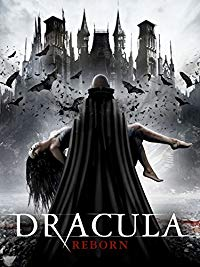 Nonton Film Dracula Reborn (2015) Subtitle Indonesia Streaming Movie Download