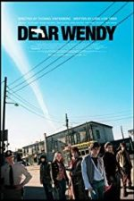 Nonton Film Dear Wendy (2005) Subtitle Indonesia Streaming Movie Download