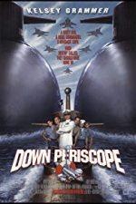 Nonton Film Down Periscope (1996) Subtitle Indonesia Streaming Movie Download