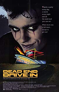 Nonton Film Dead End Drive-In (1986) Subtitle Indonesia Streaming Movie Download