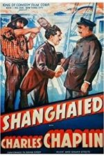Nonton Film Shanghaied (1915) Subtitle Indonesia Streaming Movie Download