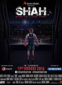 Nonton Film Shah (2015) Subtitle Indonesia Streaming Movie Download