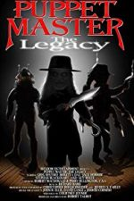 Nonton Film Puppet Master: The Legacy (2003) Subtitle Indonesia Streaming Movie Download