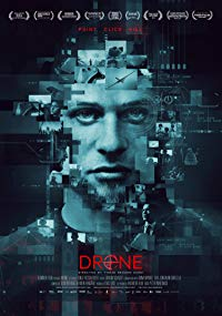Nonton Film Drone (2014) Subtitle Indonesia Streaming Movie Download