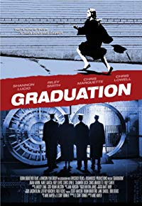 Nonton Film Graduation (2007) Subtitle Indonesia Streaming Movie Download