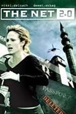 Nonton Film The Net 2.0 (2006) Subtitle Indonesia Streaming Movie Download