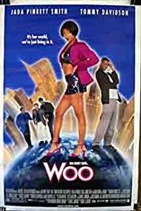 Woo (1998)