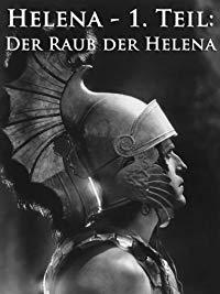 Helen of Troy (1924)