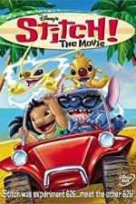 Nonton Film Stitch! The Movie (2003) Subtitle Indonesia Streaming Movie Download