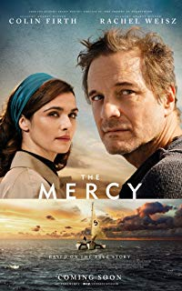 Nonton Film The Mercy (2018) Subtitle Indonesia Streaming Movie Download