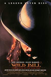 Wild Bill (1995)