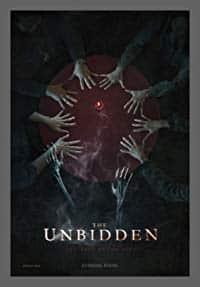 The Unbidden (2016)
