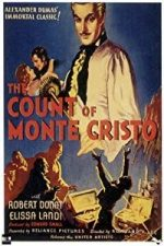 Nonton Film The Count of Monte Cristo (1934) Subtitle Indonesia Streaming Movie Download