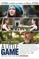 Nonton Film A Little Game (2014) Subtitle Indonesia Streaming Movie Download