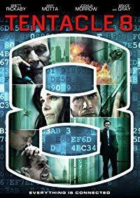 Tentacle 8 (2014)