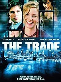 The Trade (2003)