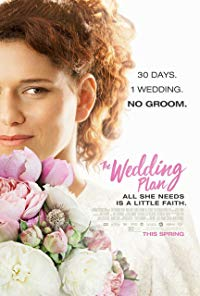 The Wedding Plan (2017)
