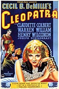 Nonton Film Cleopatra (1934) Subtitle Indonesia Streaming Movie Download