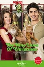 Nonton Film The Nine Lives of Christmas (2014) Subtitle Indonesia Streaming Movie Download