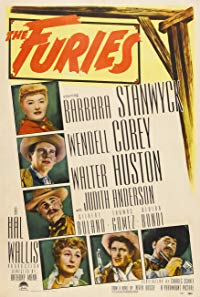 Nonton Film The Furies (1950) Subtitle Indonesia Streaming Movie Download
